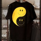 "他の写真2: BxH ""Don't Smile, Feel"" Training Tee[BLK]"