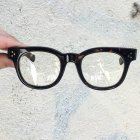"他の写真2: TURBO 5 speed Ver.2 ""通称ターボ II"" EYE GLASSES (by RALEIGH Design)[BR x CL]"
