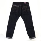 "他の写真2: RALEIGH jeans ""TIED TO THE 90S"" SK8 DENIM PANTS (TIGHT STRAIGHT)"