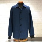"他の写真1: Original John""COACH JACKET""[NAVY]"