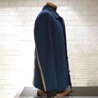 "他の写真3: Original John""COACH JACKET""[NAVY]"