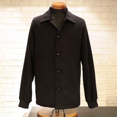 "画像2: Original John""COACH JACKET""[BLACK]"