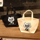 他の写真1: BxH/Hello Kitty Tote Bag