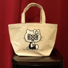 他の写真2: BxH/Hello Kitty Tote Bag