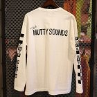 "他の写真2: Original John""NUTTY L/S ""[WHITE]"