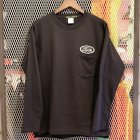 "他の写真1: Original John""FUCK ART L/S""[BLACK]"