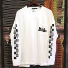 "他の写真1: Original John""NUTTY L/S ""[WHITE]"