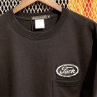 "他の写真3: Original John""FUCK ART L/S""[BLACK]"