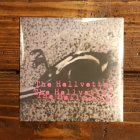 他の写真1: The Hellvettes CD 【Sixtracks】(T-shirts+badge付き)