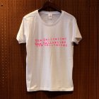 他の写真2: The Hellvettes CD 【Sixtracks】(T-shirts+badge付き)
