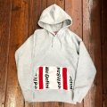 """I Need Excitement, Oh I Need It Bad """"RALEIGH SINCE 1999"""" Pullover Hoodie & """"R.L.G COLLEGE"""" Jogger Pants[HGY]"""