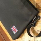 "他の写真2: RALEIGH ""POSTMAN BLUES"" AIR MAIL BAG (SHOULDER POUCH)"