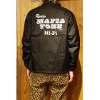 "他の写真1: RALEIGH ""Radio MafiaTone Hi-Fi"" COACH JACKET (Light)"