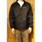 "他の写真2: RALEIGH ""Radio MafiaTone Hi-Fi"" COACH JACKET (Light)"