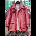 """LOVERS ON THE RUN """"刹那な恋人たち"""" MOVIE JACKET (Mid-Summer Ver.)[PINK CADILLAC]"""